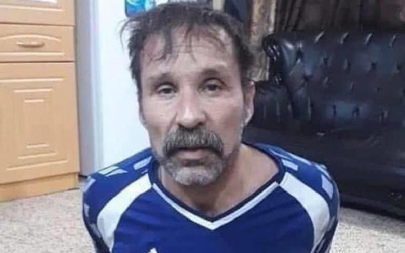دستگیری قاتل خبرنگار العربیه و یکی از عاملان انفجار حرمین عسکریین پس از 14 سال