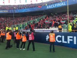 محدودیت برای حضور عکاسان و خبرنگاران در استادیومها