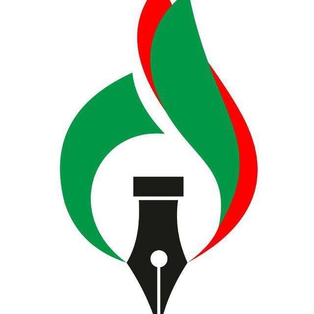 مدیر عامل خانه مطبوعات استان البرز: انتخابات هیئت مدیره خانه مطبوعات برگزار می شود