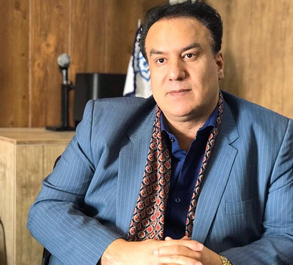 خانه مطبوعات البرز در دعوت خبرنگاران دخالتی نداشته است