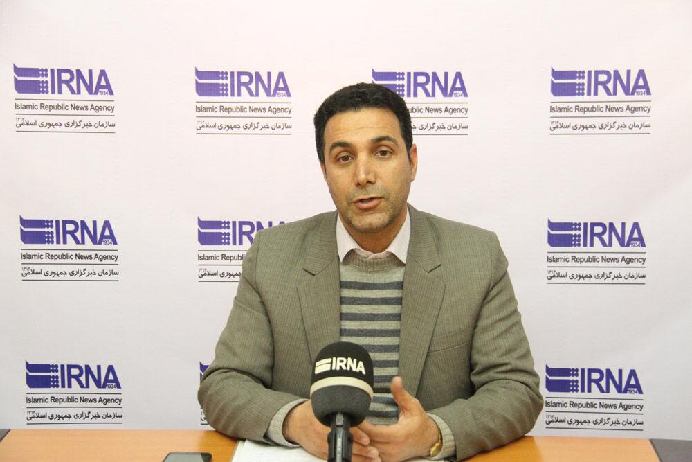 استانداری قزوین برای دعوت از رسانهها هیچ محدودیتی قائل نیست