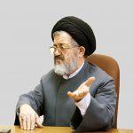 اکرمی: تنها به قاضی نروید؛ منصفانه انتقاد کنید