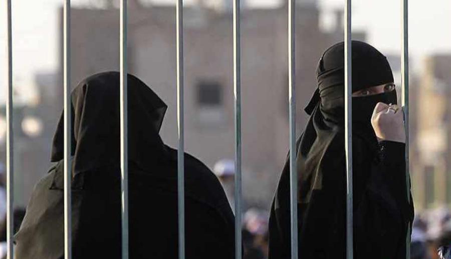 سازمان خبرنگاران بدون مرز: ریاض و قاهره خبرنگاران زندانی را آزاد کنند