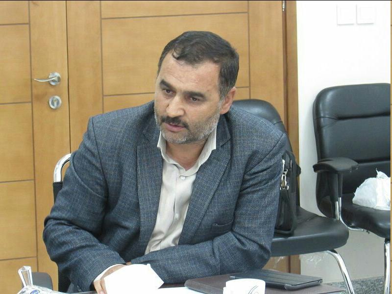 درگذشت خبرنگار خراسان رضوی بر اثر تصادف