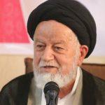 نماینده ولی فقیه در استان سمنان: قلم خبرنگار در مسیر ترویج مبانی اسلامی و مقابله با توطئه های دشمنان حرکت کند