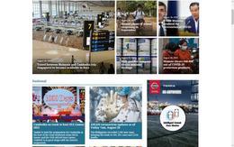 عناوين روزنامه های مالزی و شرق آسيا (جمعه ۷ شهریور)