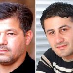 روایت کشته شدن دو خبرنگار در حمله بالگرد آپاچی