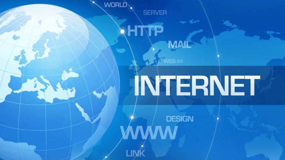 اطلاعیه معاونت مطبوعاتی برای اعطای اینترنت ویژه خبرنگاری