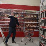 شبکه شاد و حسینیبای روی «دستانداز» شبکه نسیم