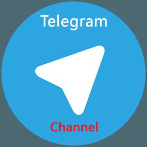 نحوه ساخت کانال عمومی تلگرام (Public Channel)