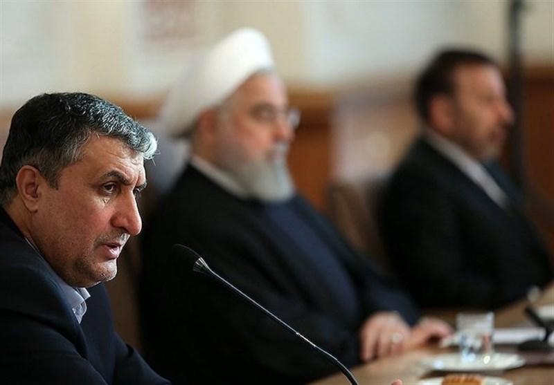 وعده خانهدار کردن خبرنگاران باز هم تکرار شد