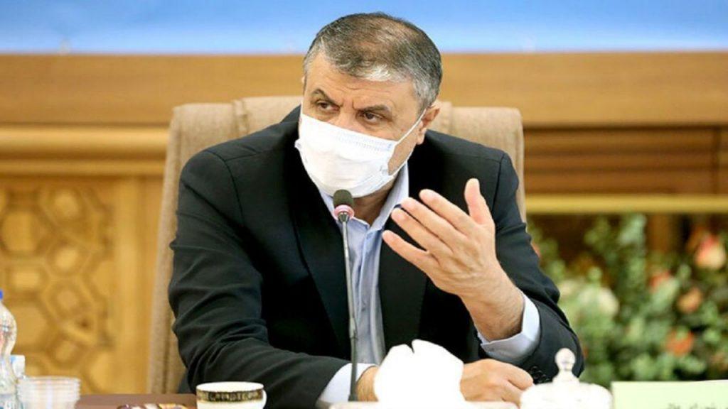 اسلامی: تفاهم نامه خانه دار شدن خبرنگاران منعقد می شود