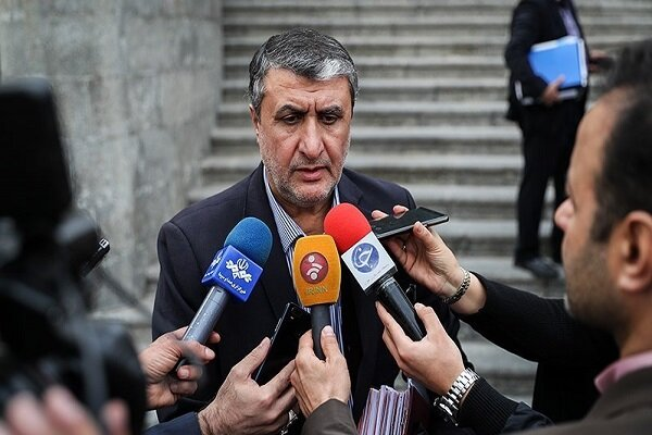 وزیر راه و شهرسازی: سهمیه خبرنگاران از طرح ملی مسکن به زودی اعلام می شود