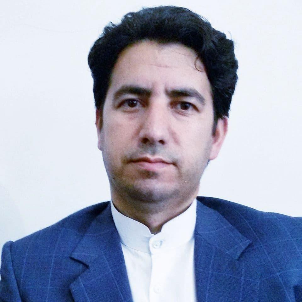 حبیب احمدی از فعالان رسانهای استان اردبیل: آثار یک خبرنگار عین اولادش میماند و صداقتش او را جاودانه میکند