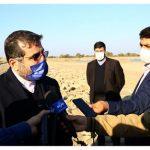 وزیر فرهنگ و ارشاد اسلامی: حفظ زبان های اقوام ایرانی یک رسالت هویتی است