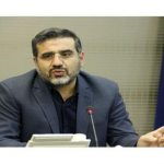 وزیر فرهنگ و ارشاد اسلامی: 200 میلیارد تومان برای اجرای پروژه مجتمع فرهنگی اردبیل اختصاص یافت